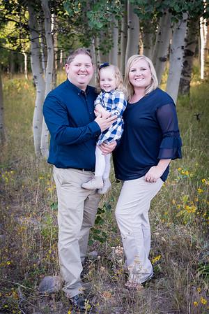 wlc Horner Family1392017-2