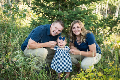 wlc Horner Family6112017