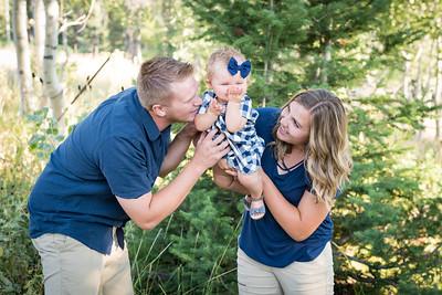 wlc Horner Family5872017