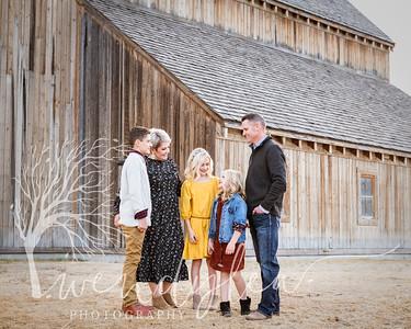 wlc Hubbard Family Fall 20202492020
