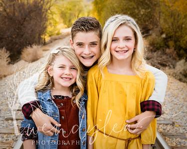 wlc Hubbard Family Fall 2020382020