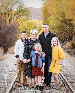 wlc Hubbard Family Fall 20201282020