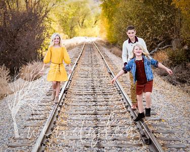 wlc Hubbard Family Fall 2020272020