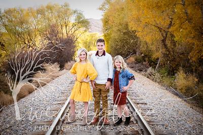wlc Hubbard Family Fall 202012020
