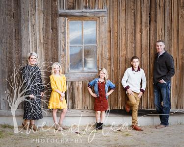 wlc Hubbard Family Fall 20202202020
