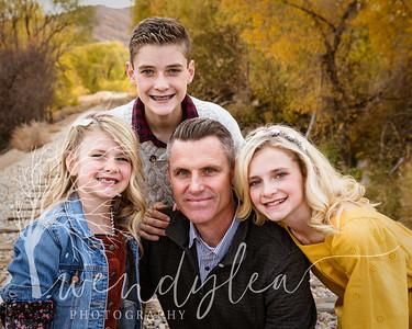 wlc Hubbard Family Fall 20201152020