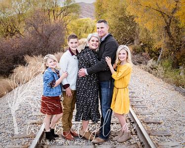 wlc Hubbard Family Fall 20201602020