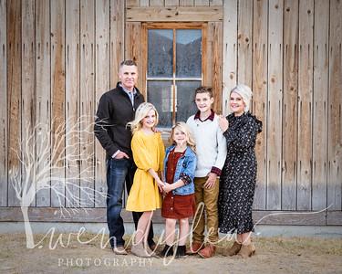 wlc Hubbard Family Fall 20202672020