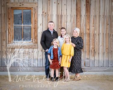 wlc Hubbard Family Fall 20202622020
