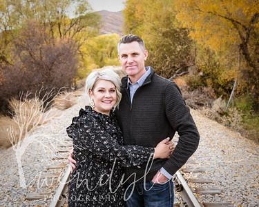 wlc Hubbard Family Fall 20201412020
