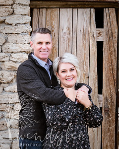 wlc Hubbard Family Fall 20202112020