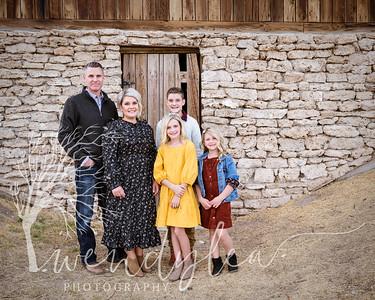 wlc Hubbard Family Fall 20202002020