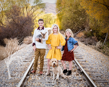 wlc Hubbard Family Fall 2020332020