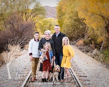 wlc Hubbard Family Fall 20201302020