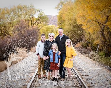 wlc Hubbard Family Fall 20201272020