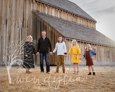 wlc Hubbard Family Fall 20202382020