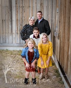 wlc Hubbard Family Fall 20202322020