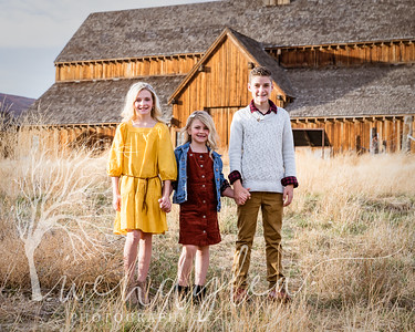 wlc Hubbard Family Fall 20201672020