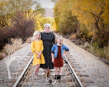 wlc Hubbard Family Fall 2020912020