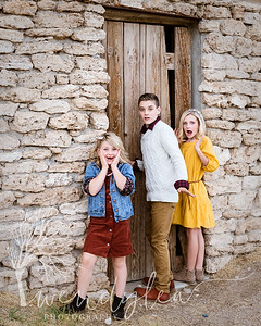 wlc Hubbard Family Fall 20202152020