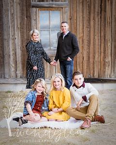 wlc Hubbard Family Fall 20202242020