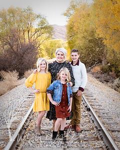 wlc Hubbard Family Fall 2020832020