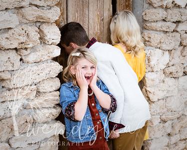 wlc Hubbard Family Fall 20202122020