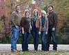 2013 Huff family 005