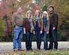 2013 Huff family 025