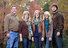 2013 Huff family 015