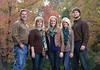 2013 Huff family 010