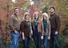 2013 Huff family 008