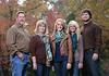 2013 Huff family 011