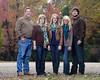 2013 Huff family 023