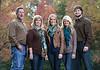 2013 Huff family 001
