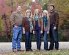 2013 Huff family 029