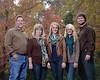 2013 Huff family 021