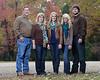 2013 Huff family 027