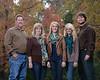 2013 Huff family 022