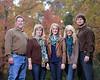2013 Huff family 016