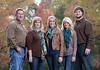 2013 Huff family 002
