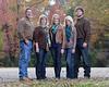 2013 Huff family 004
