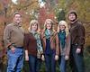 2013 Huff family 020