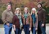 2013 Huff family 013