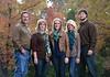 2013 Huff family 009