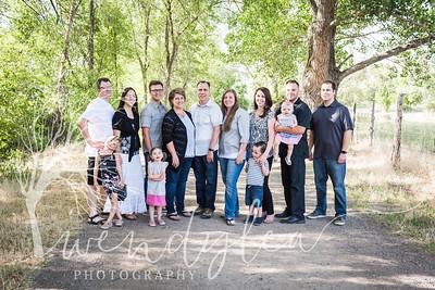 wlc Jacobson Family  482018