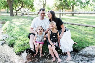 wlc Jacobson Family  2932018