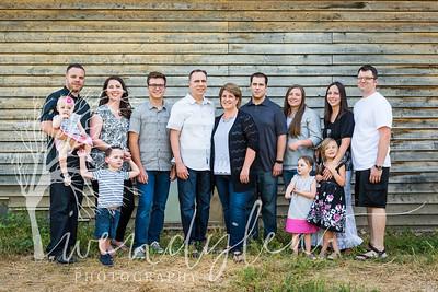 wlc Jacobson Family  1102018