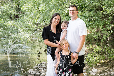 wlc Jacobson Family  1022018