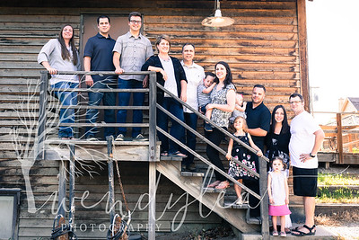 wlc Jacobson Family  1242018